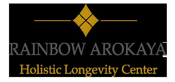 Rainbow Arokaya : Holistic Longevity Center เรนโบว์อโรคายาล บำบัดสุขภาพแบบองค์รวม