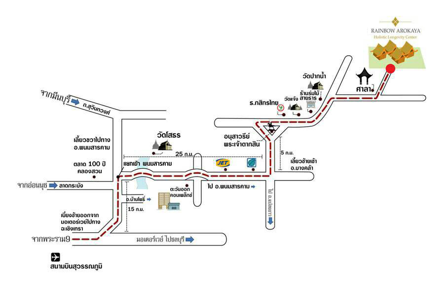 bangkla-map